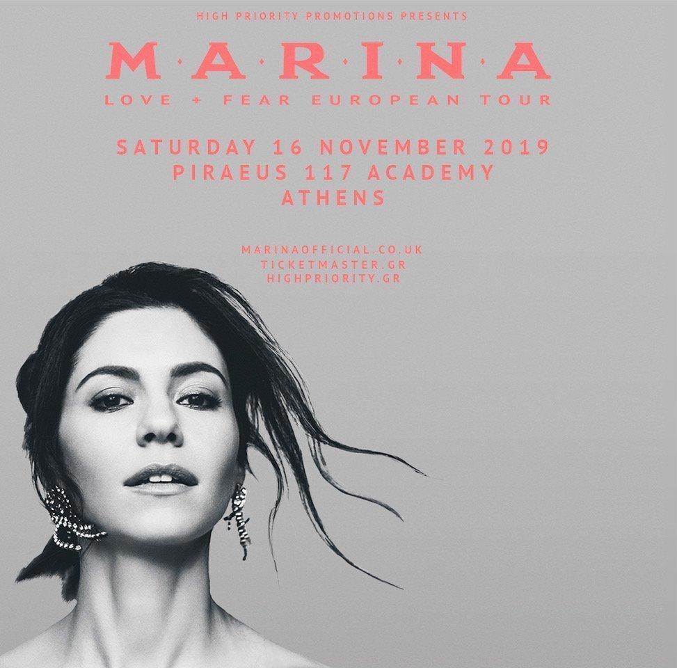1080x1080_Marina
