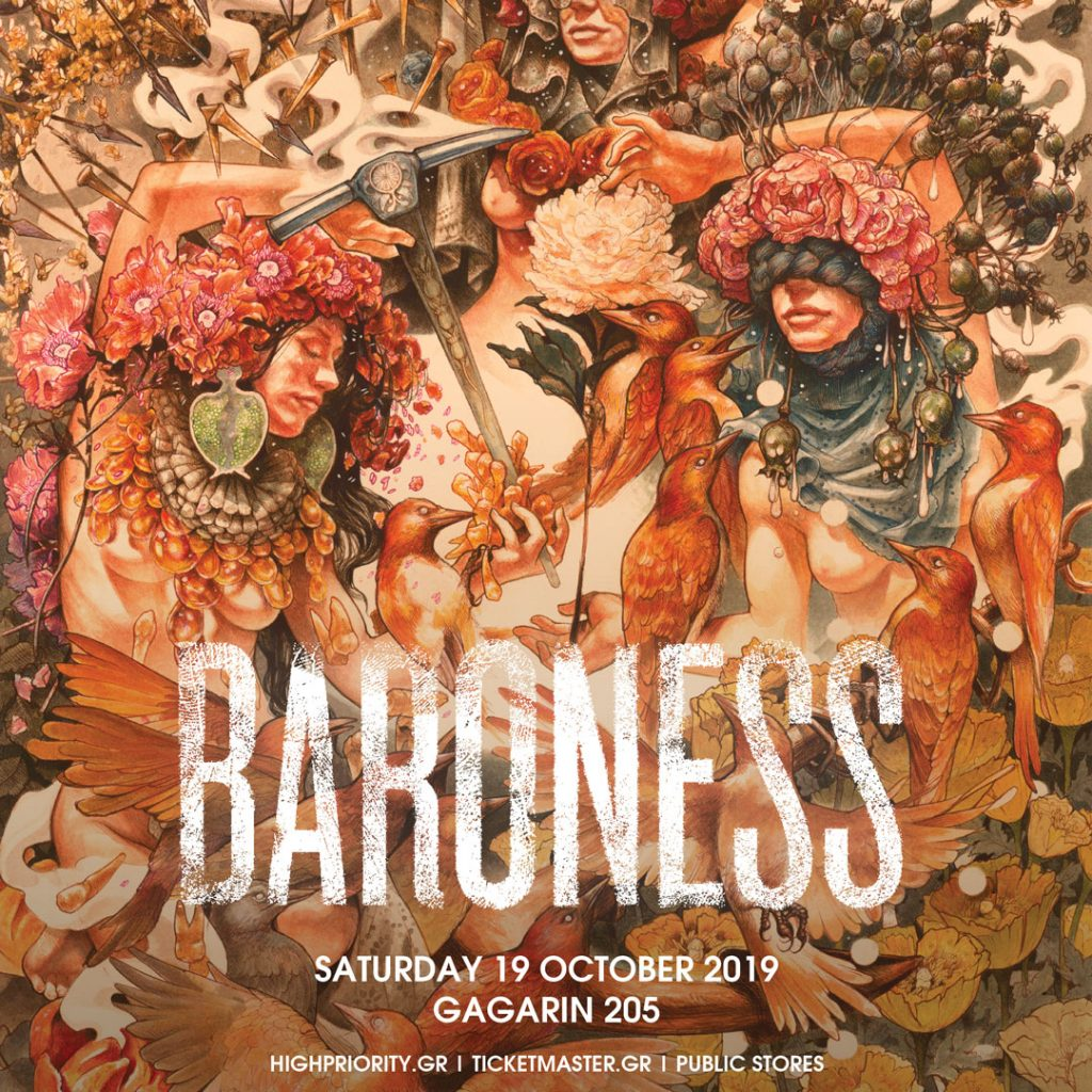 1080×1080-Baroness-web-res