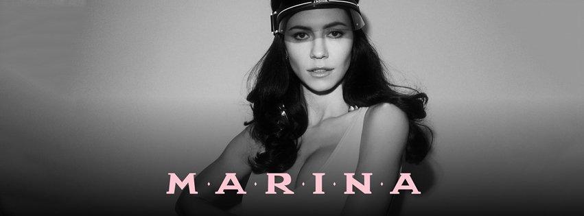851x315-Marina-new