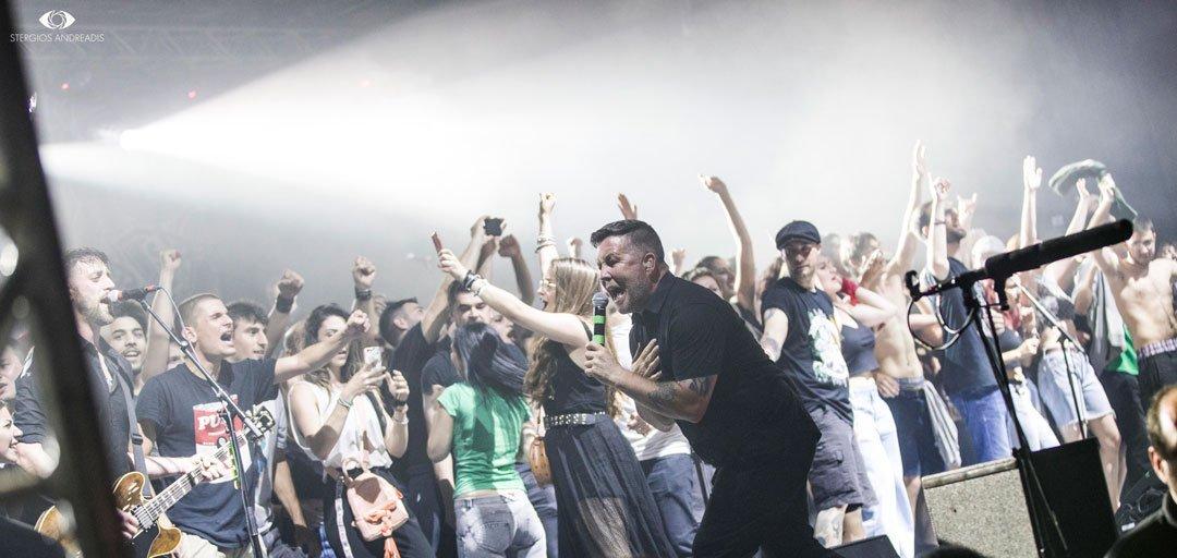 Dropkick-Murphys---Thessaloniki---Stergios-Andreadis-8