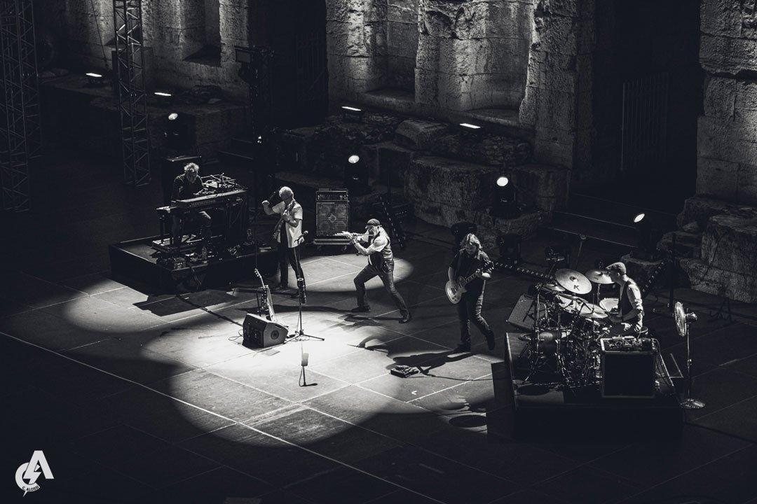 Jethro Tull - Christina Alossi -3