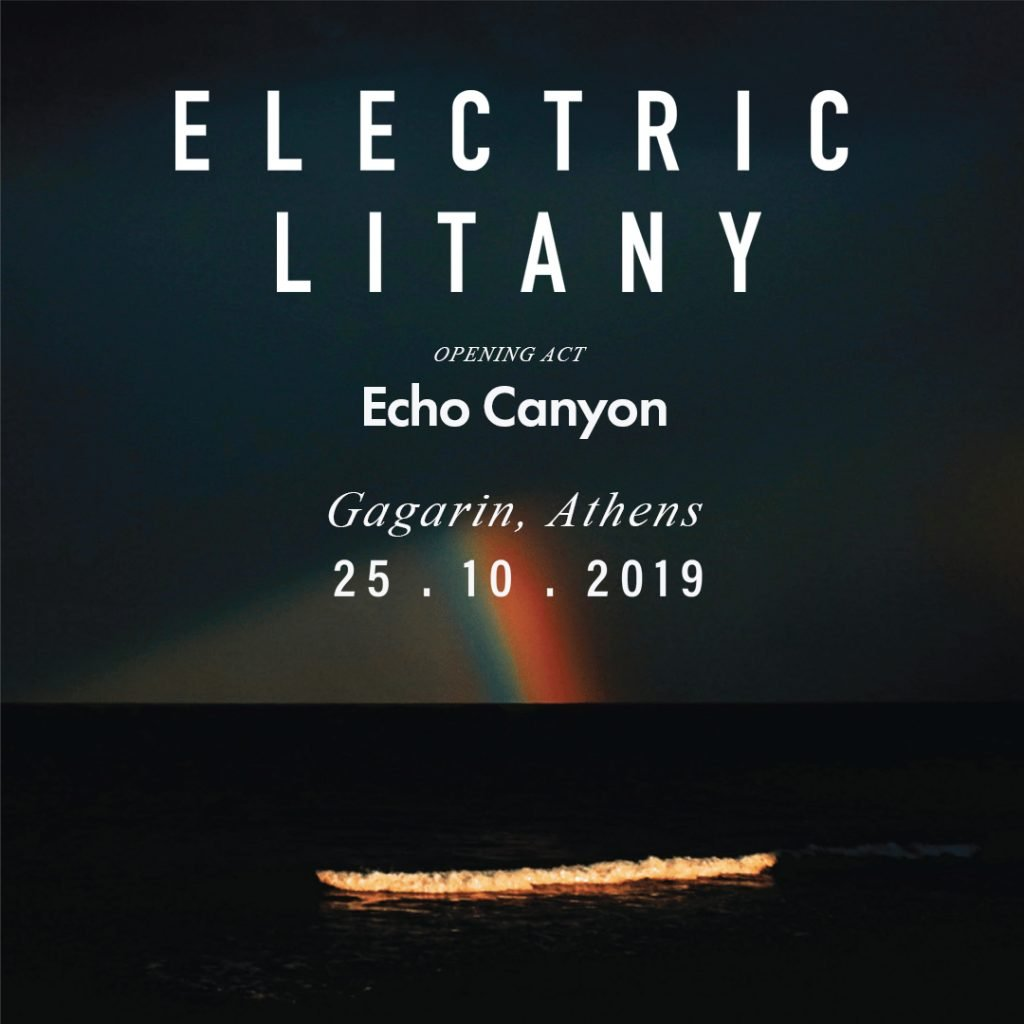 ELECTRIC_LITANY1080X1080