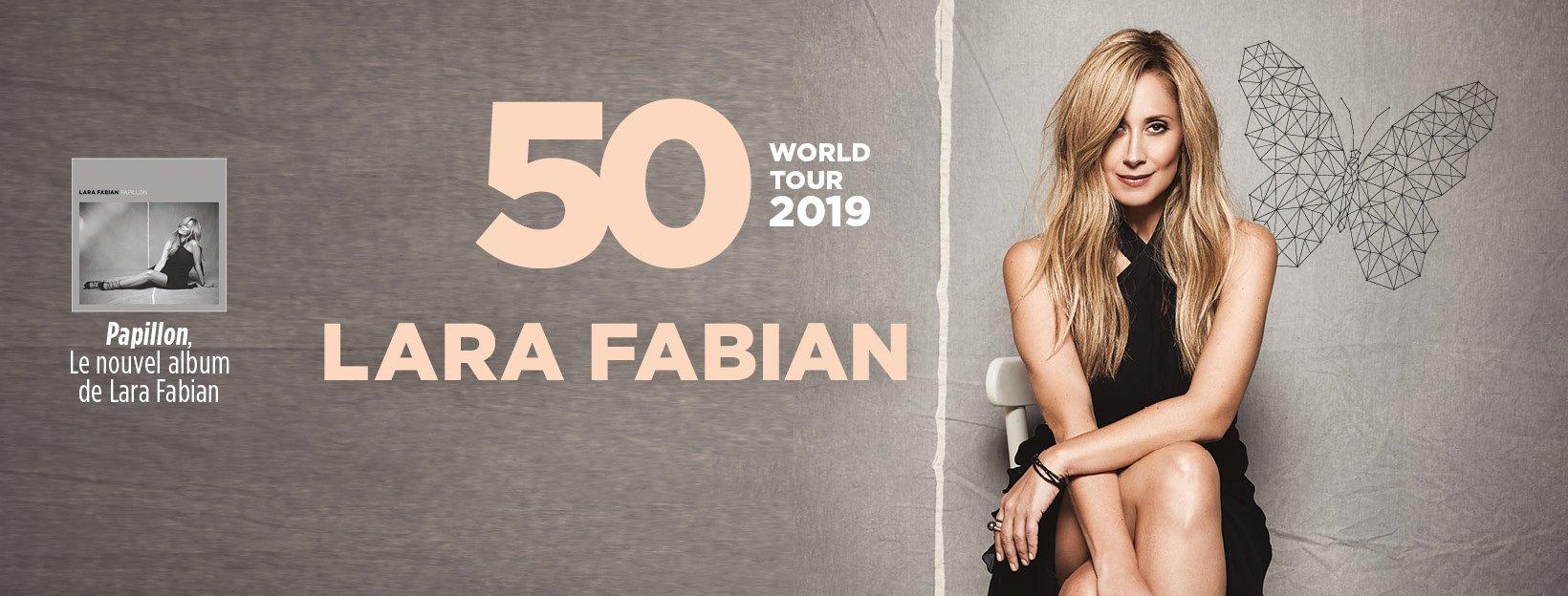 828X315-Lara Fabian