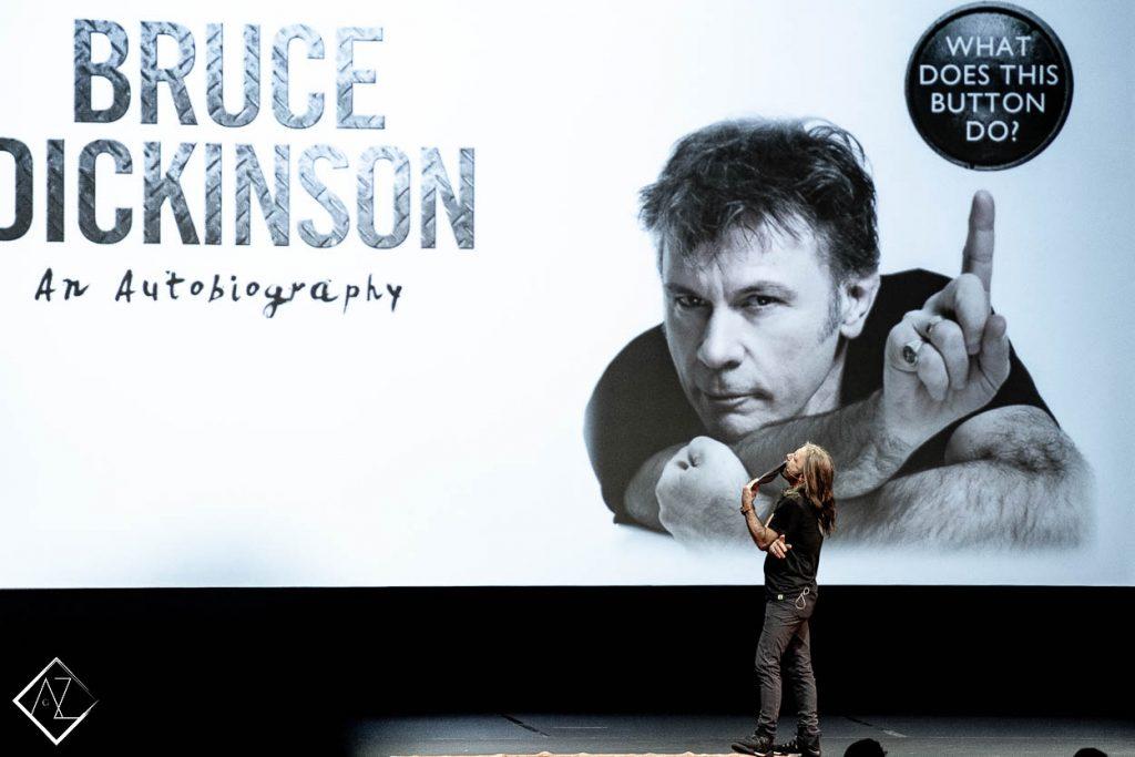 BruceDickinson-001