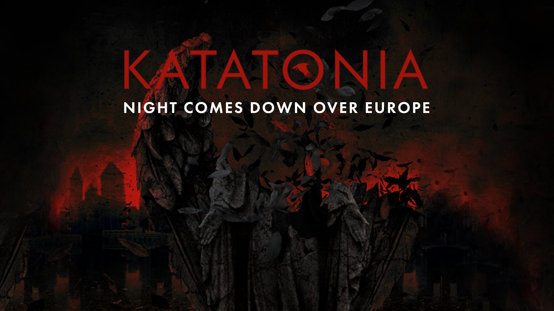 KATATONIA1920X1080NO_INFO