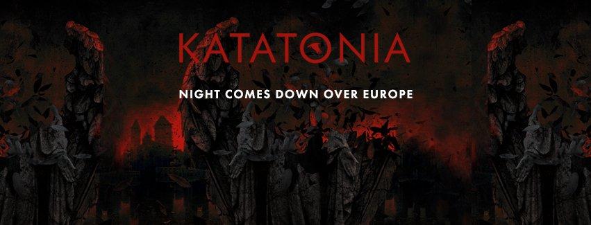 KATATONIA851X325
