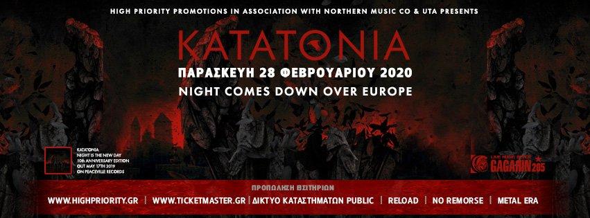 katatonia 851x315