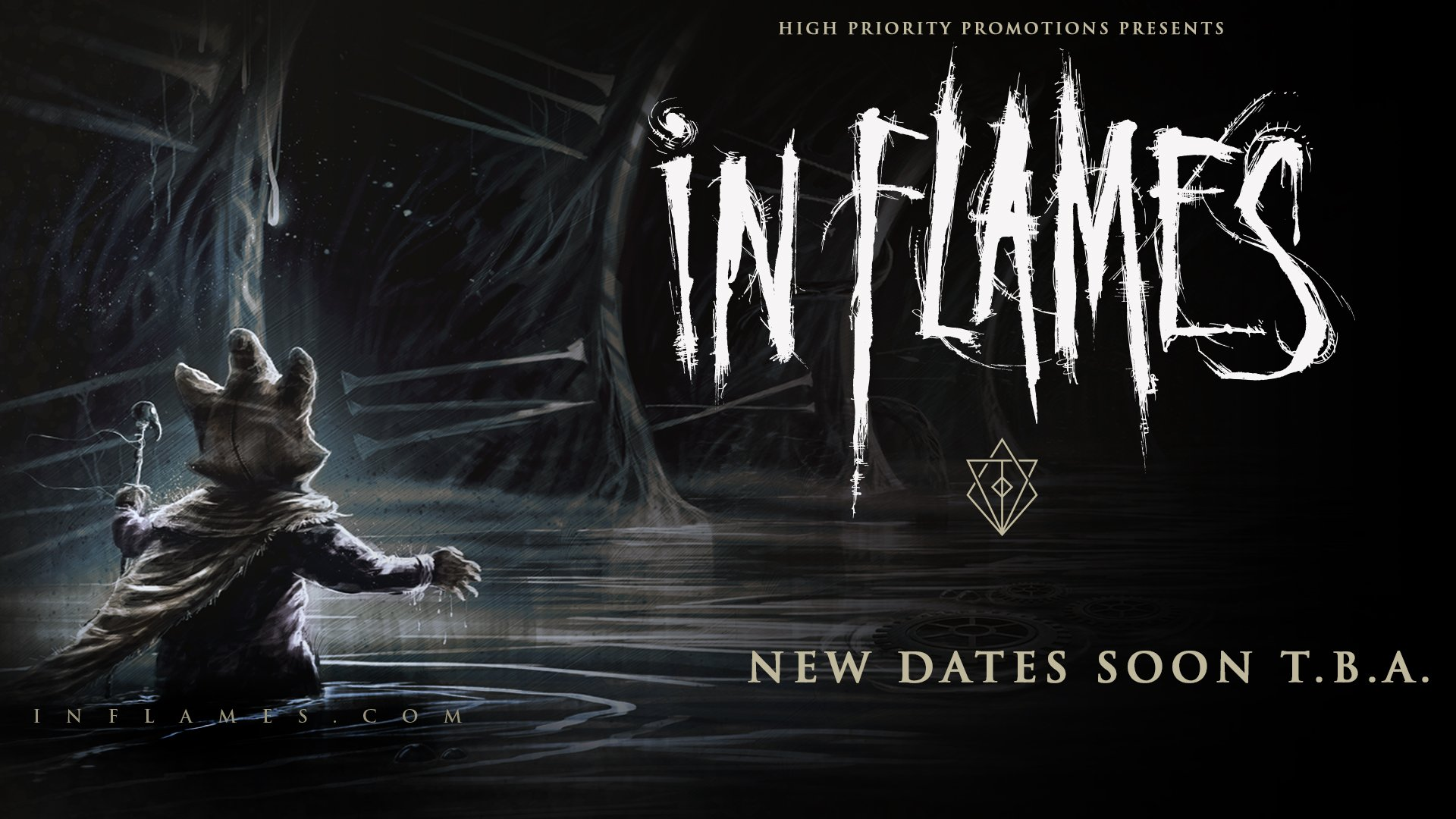INFLAMES1920X1080ATHENS