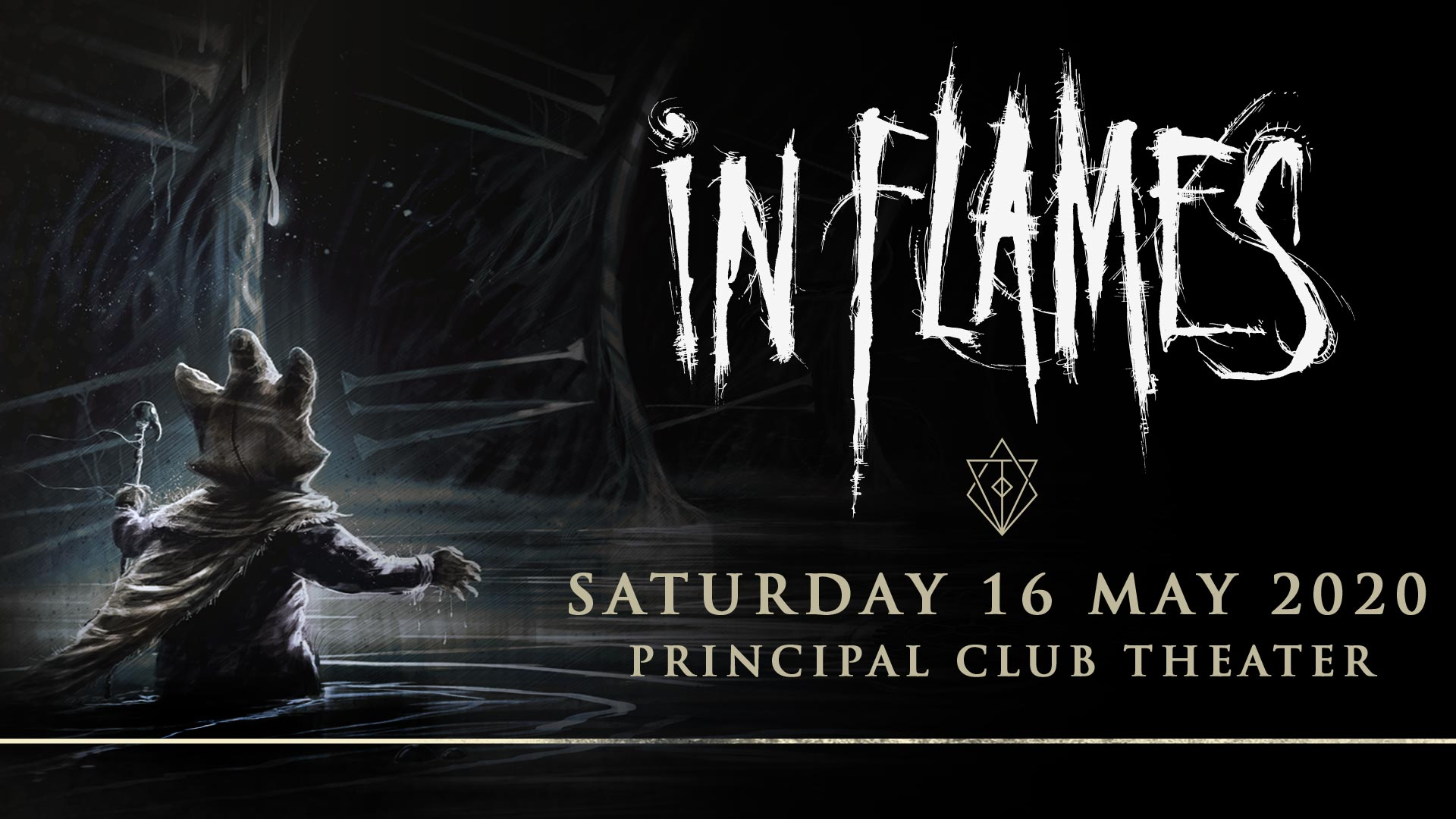 INFLAMES1920X1080THESS