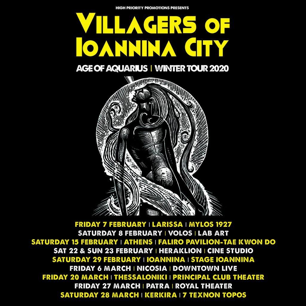 VIC tour poster 1080x1080_v2