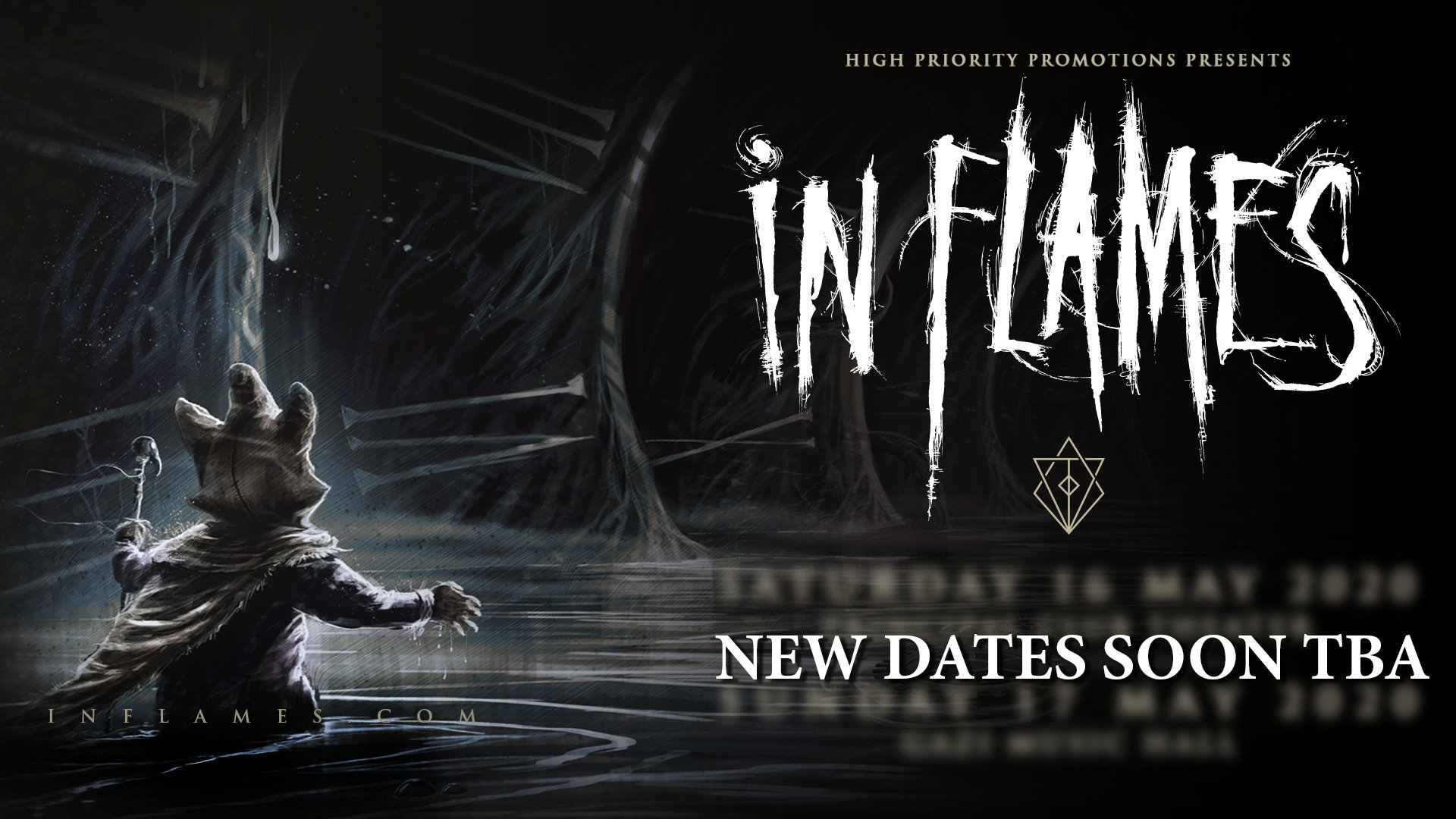 inflames_newdates