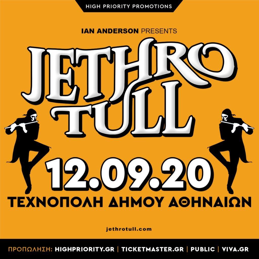 JethroTull_1080x1080_insta