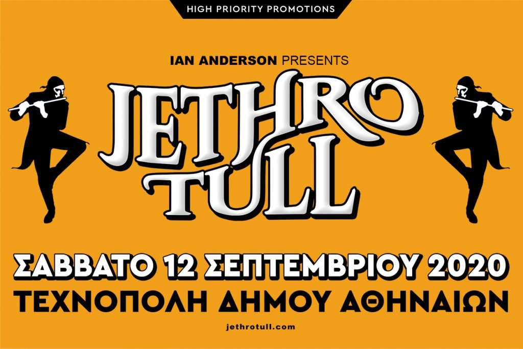 JethroTull_1250x834_website