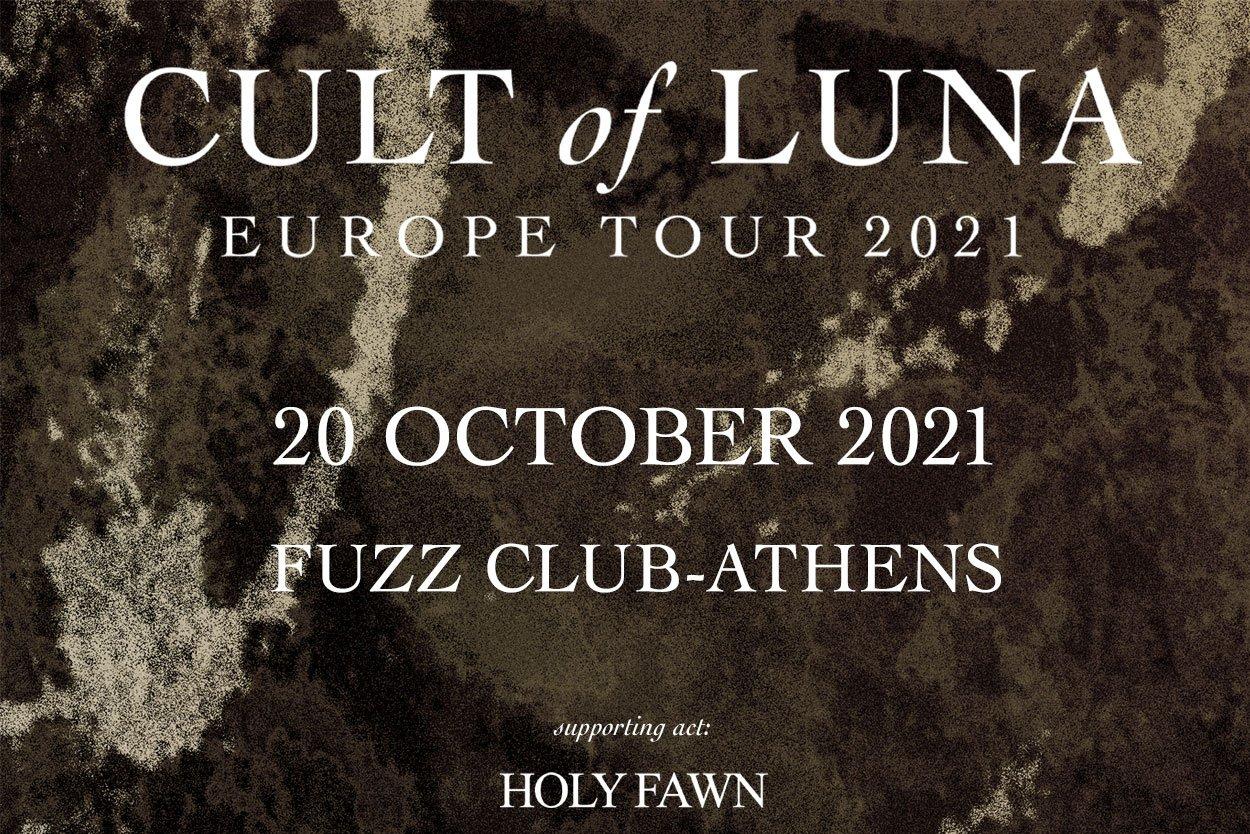 Cult-of-Luna-1250×834