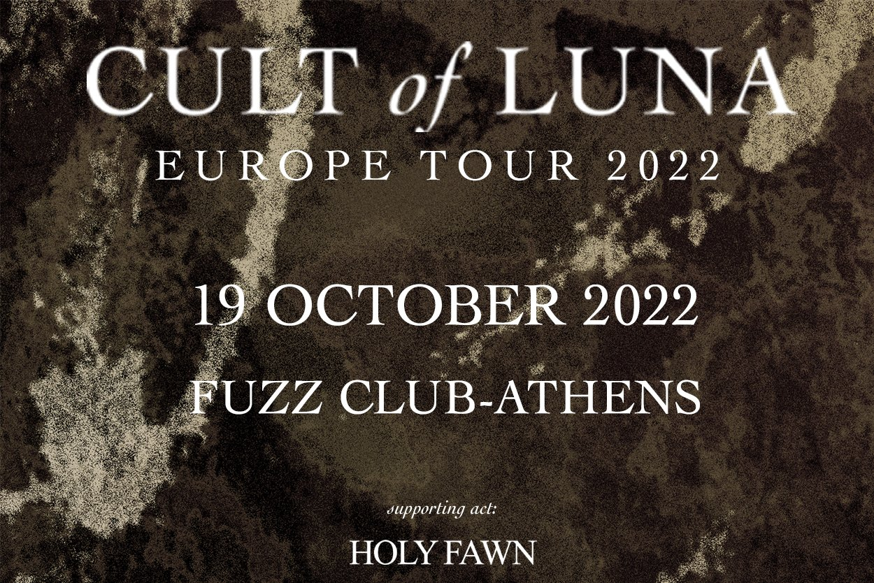 Cult of Luna 1250×834