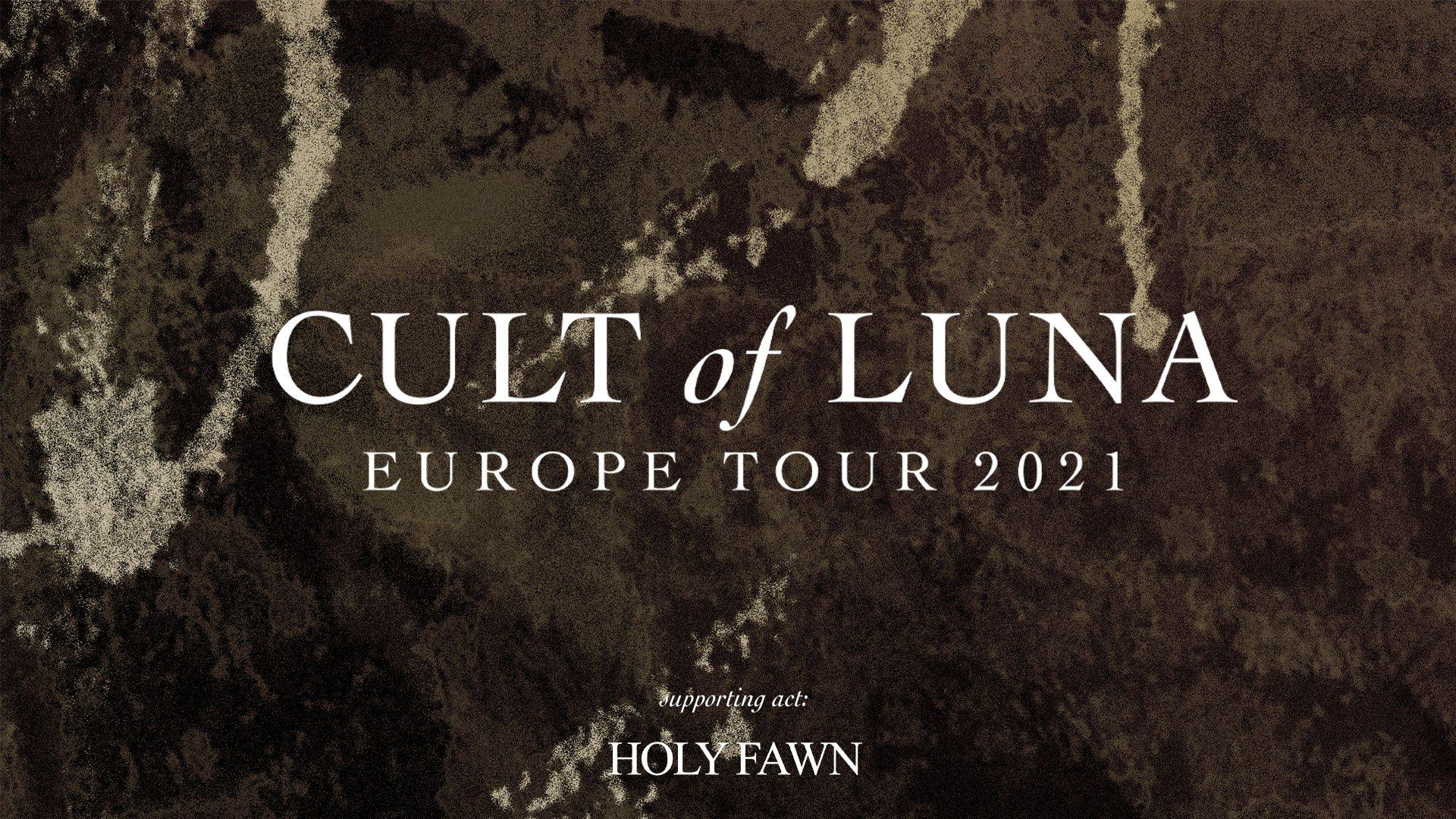 Cult-of-Luna-1920x1080-website