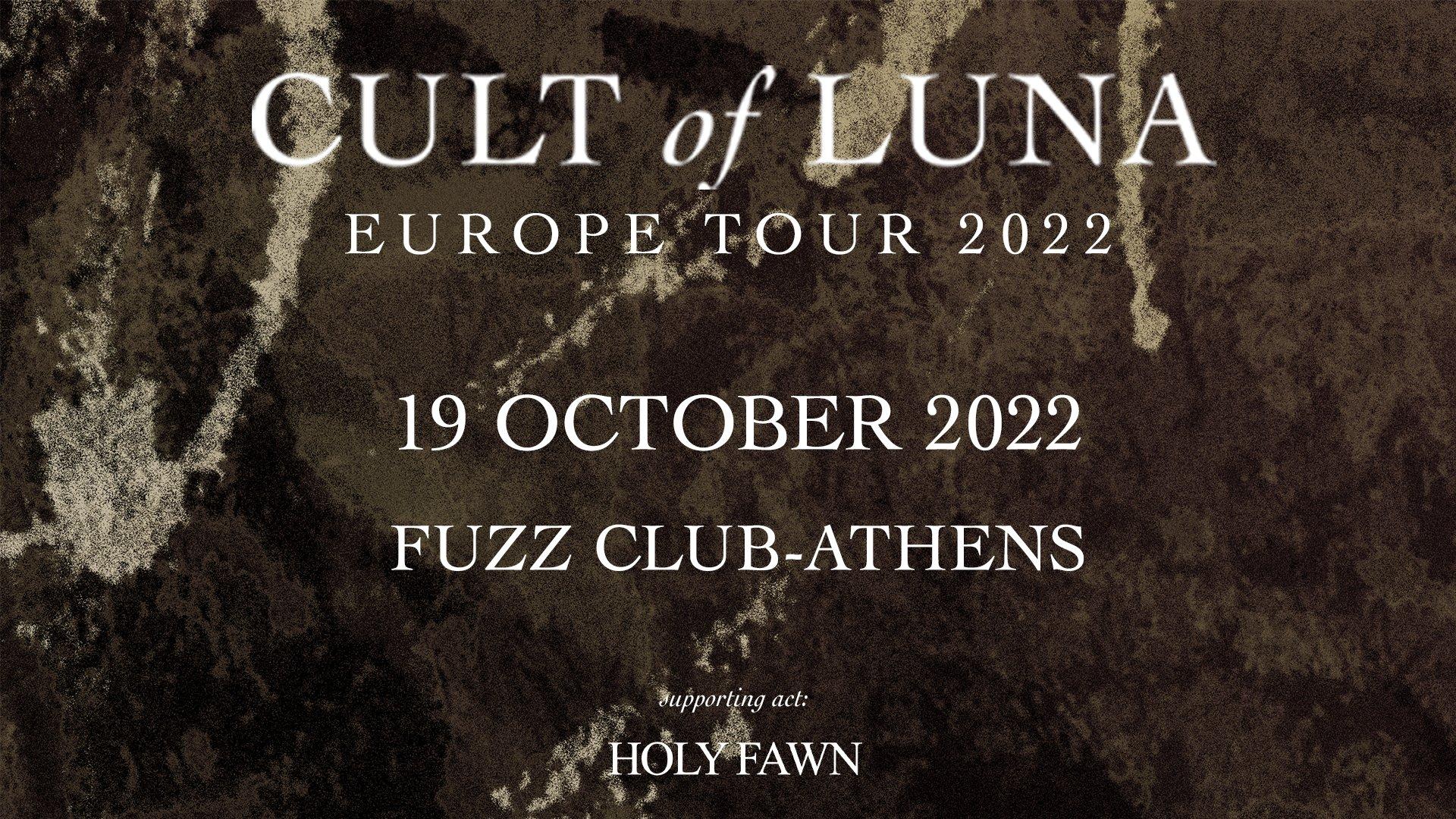 Cult of Luna 1920x1080